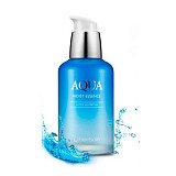 Berrisom Aqua Moist Essence